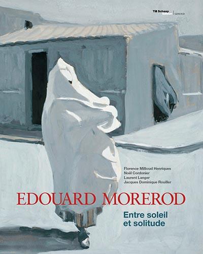 Monographie_Morerod