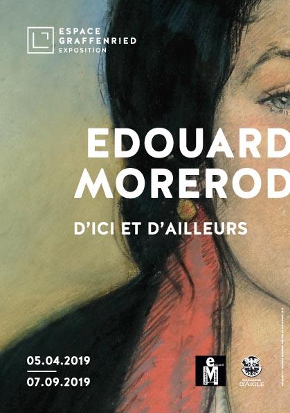 EdouardMorerod